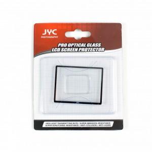 """Osłona szklana na wyświetlacz LCD uniwersalna 2,7"""""""