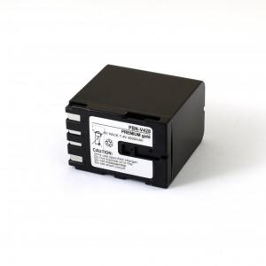 Akumulator BN-V428 3400 mAh
