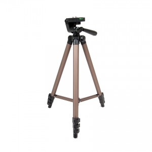 statyw fotograficzny WT-3130