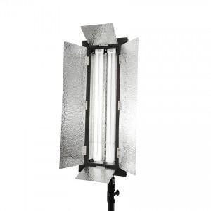 Panelowa lampa światła stałego NG110A