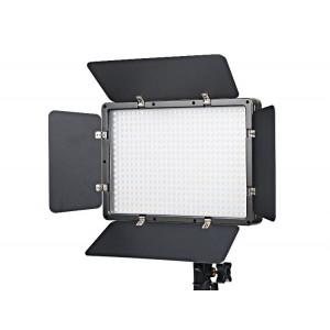 Lampa Panelowa LED 5600K PT-500S