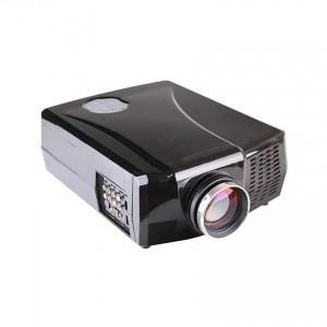 Projektor LX768
