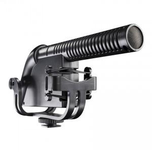 Mikrofon pojemności BY-VM190P