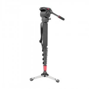MonoFlex™ 400HD - monopod do kamer video