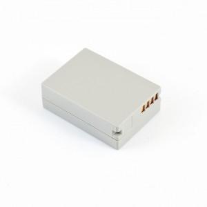 Akumulator NB-10L 1180 mAh