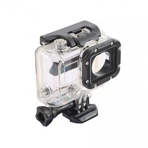 Obudowa wodoodporna podwodna do GoPro HERO 3 3+