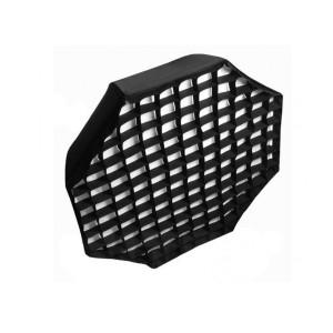 Softbox szybkiego montażu Octa 170cm  Bowens Grid