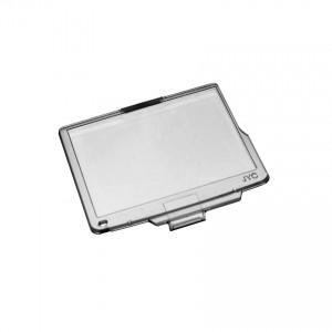 Osłona na wyświetlacz LCD NIKON D90