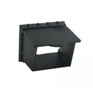Przeciwsłoneczna osłona LCD Nikon 8400 8700 8800