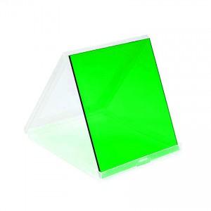 GREEN.L zam. P004