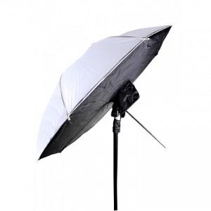 Parasolka rozpraszająca - softbox - 84cm