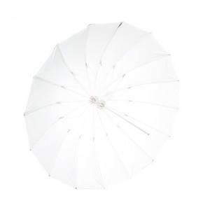 Parasolka fotograficzna, dyfuzor, CineGEN  CGU72SOFTLIGHT