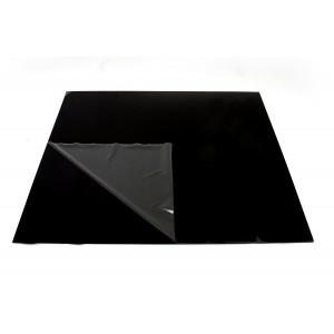 Podkładka akrylowa 50/50 cm