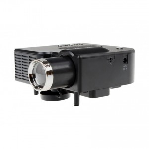 Projektor UC28