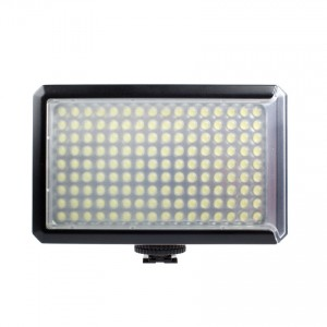 Champion CG-144 Lampa LED do kamer i lustrzanek