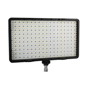 Lampa diodowa LED, model VK-VL500A