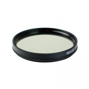 72 mm SELCO CPL