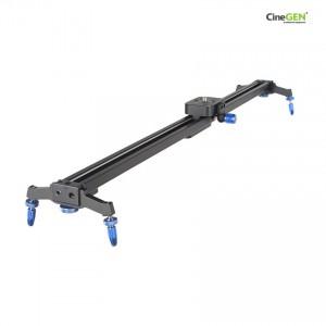 Camera Slider Roll 120