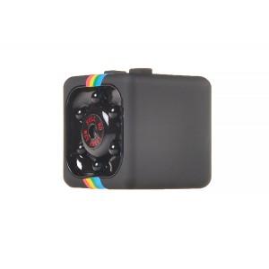 Mini kamera szpiegowska FULL HD