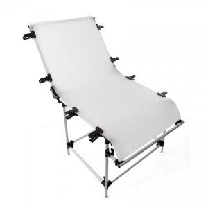 Stół bezcieniowy F&V 60x130