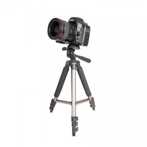 Kompaktowy statyw fotograficzny ST-310