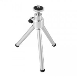 TR-03 Mini statyw stołowy 3D