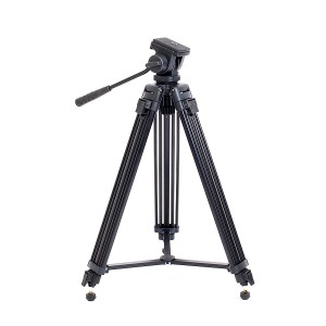 Statyw do kamer video VT-2200