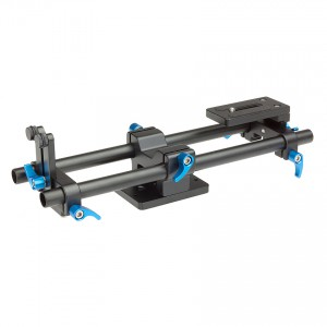 Rail Rod Support 300