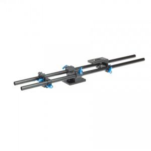 Rail Rod Support 600