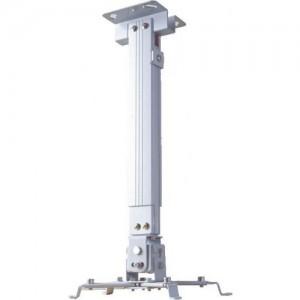 Uchwyt na projektor LIFT-14100