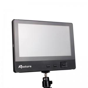 Monitor podglądowy V-Screen