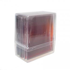Zestaw COKIN PRO 10 filtrów + etui