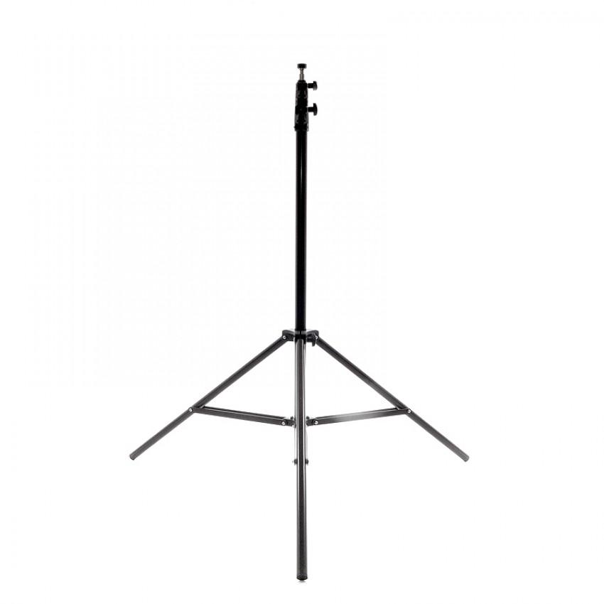 Statyw oświetleniowy 295 cm z głowicą 16mm, marki CineGEN®