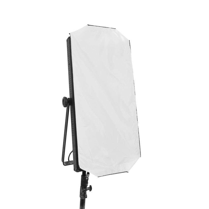 lampa typu kinoflo