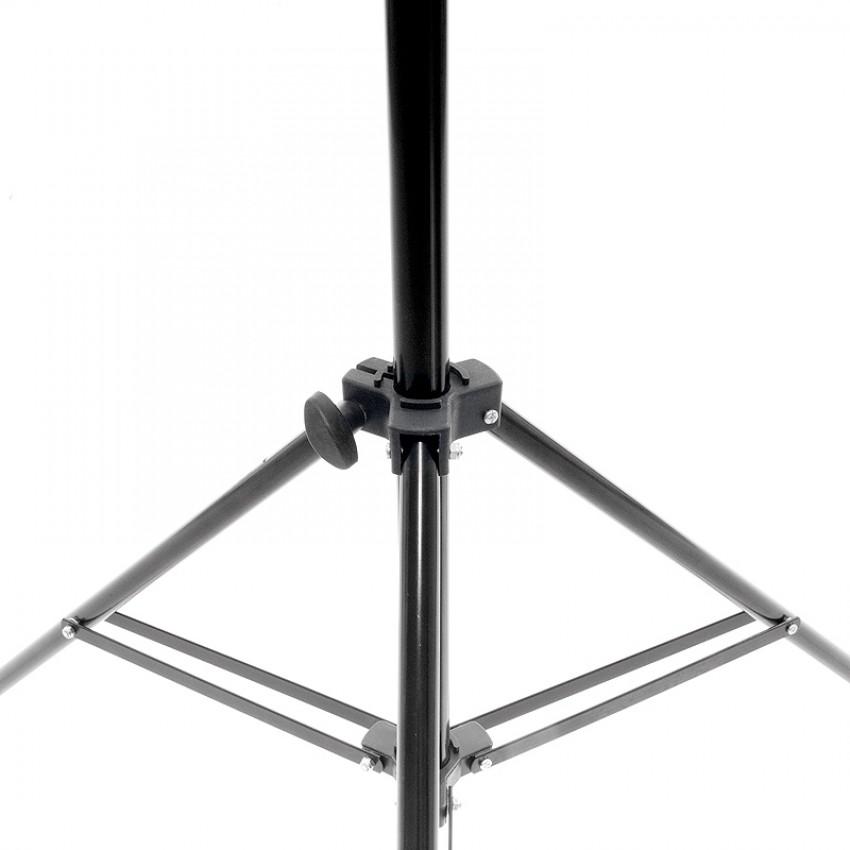 Statyw oświetleniowy CGLS-803