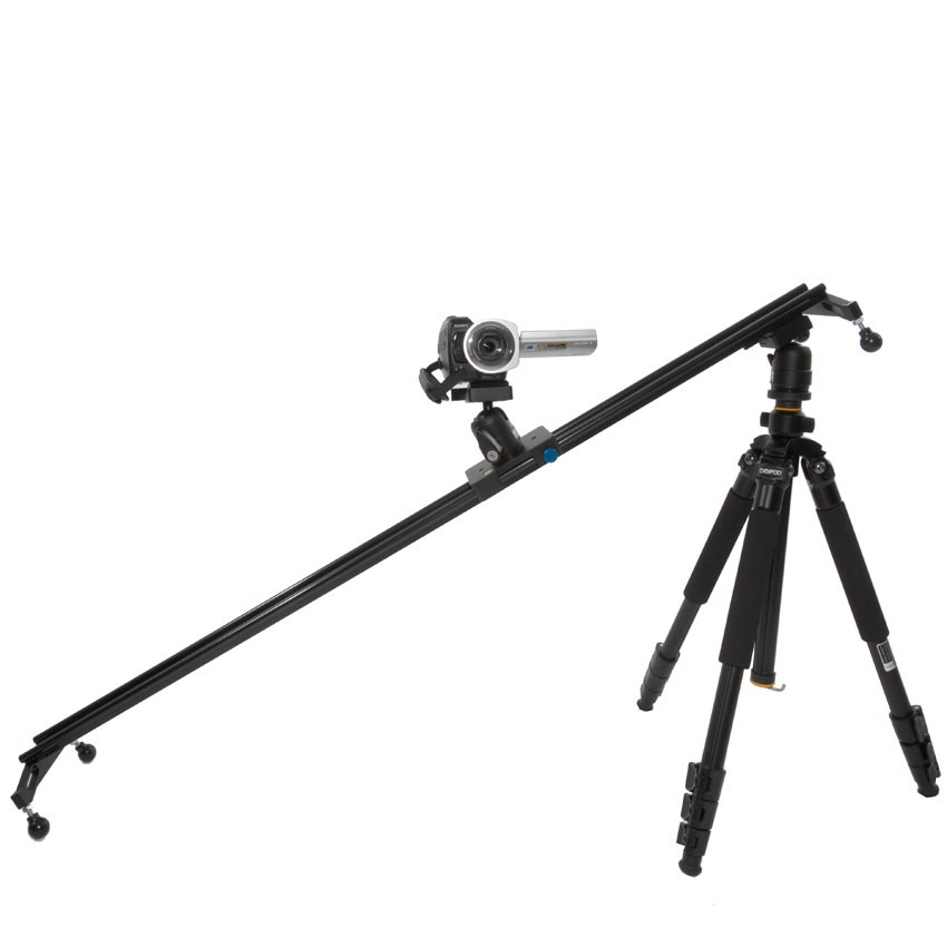 Camera Slider Light 100