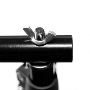 Profesjonalny zestaw do teł (220x300cm)