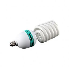 Żarówka studyjna światła stałego 125W
