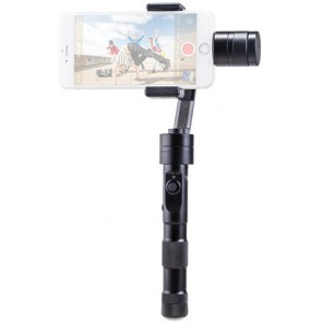 Zhiyun Z1 Smooth-C - gimbal stabilizator do telefonu