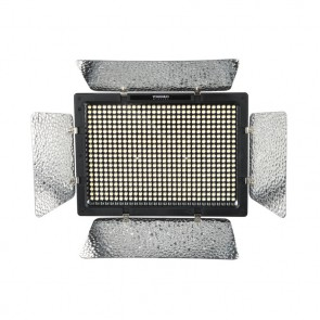 Lampa Panelowa LED + bluetooth, model Yongnuo YN600L II