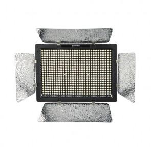 YN-600L I Lampa panelowa LED