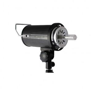 Lampa światła stałego KWARCOWA moc 1000W, model HD1000 (długa)