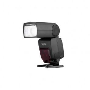 Lampa błyskowa Yongnuo YN-685 N ETTL do Nikon