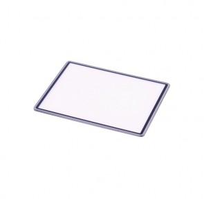 Osłona na wyświetlacz LCD NIKON D3000