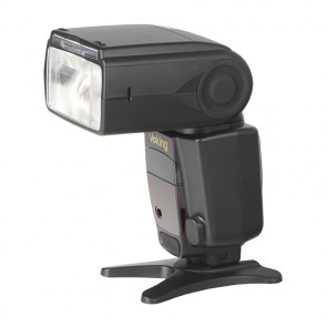 Lampa błyskowa VOKING VK-900N do Nikon TTL, CLS, Master