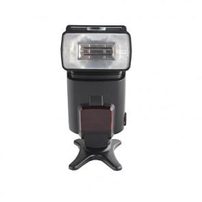 Lampa błyskowa THINKLITE TT680 Canon HSS TTL