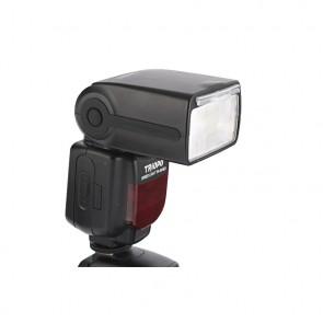 Lampa błyskowa Triopo EX-860C Canon TTL HSS