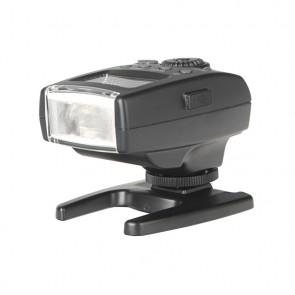Lampa błyskowa VOKING VK-320OP do Olympus / Panasonic