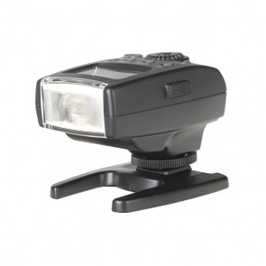 Lampa błyskowa VOKING VK-320C do Canon