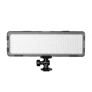 Nakamerowa lampa diodowa LED CN-2400PRO